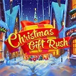 Christmas Gift Rush