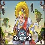 Legenda Hanoman