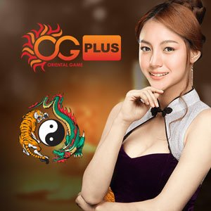 Dragon Tiger OG Plus