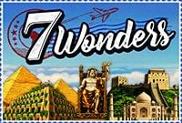 7 Wonders Playstar