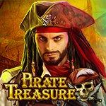 Pirate Treasure PS