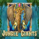 Jungle Giants