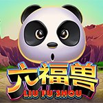 Liu Fu Shou