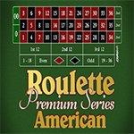 Premium American Roulette