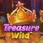 Treasure Wild