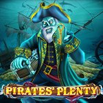 Pirates Plenty