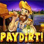 PayDirt!