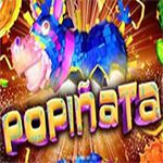 Popiñata