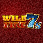 Wild Fire 7s