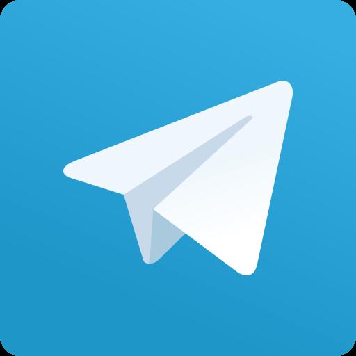Dewavegas Telegram